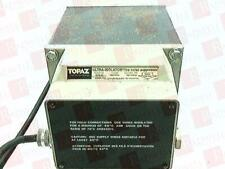 Schneider Electric 91005 31 9100531 Used Tested Cleaned