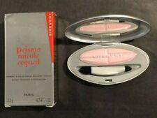 GIVENCHY Prisme Miroir Regard Mono Powder Eyeshadow - #3 pastel rose/sweet pink