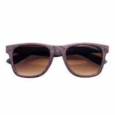 Brown Retro Sunglasses for Men for sale   eBay 64bac428e9