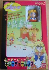 Bandai Sailor Moon Sailormoon Palace - Venus Figure