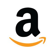 Buono codice Amazon 2 €