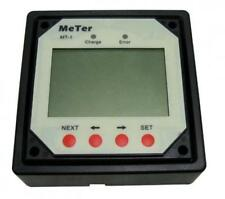 Display MT-1 per regolatore di carica EPIPDB DUO