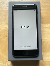 Apple iPhone 8 64GB Unlocked Smartphone - Space Gray (A1863)