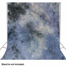 Photography Tie Dye Muslin Backdrop Studio Hand Painted  Background