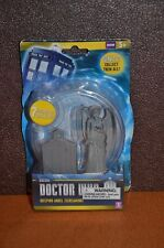 Doctor Who Weeping Angel (Screaming) Action Figure Wave 2 BBC Underground Toys