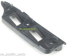 NEW VW GOLF V MK5 JETTA 03-09 FRONT LEFT BUMPER SUPPORT BRACKET GUIDE HOLDER