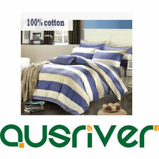 100% Cotton Pictorial Quilts & Bedspreads