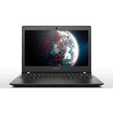 Lenovo E31-70 Ci3-6006u 4GB 500gb·