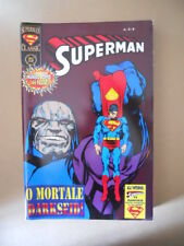 Superman Classic n°3/4 1994 Play Press   [G824]