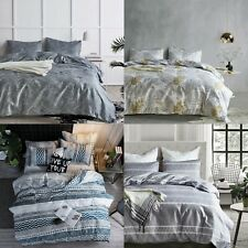 Dcp 5-Piece Ultrafine Bedding Comforter Set Bed in a Bag,Soft,Twin,Queen,King