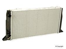 Radiator-Nissens WD EXPRESS 115 54035 334 fits 88-90 Audi 80