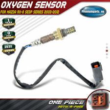 Lambda Oxygen Sensor for Mazda RX8 RX-8 2003-2012 1.3L Post-Cat Sensor