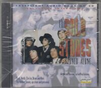 Sold Stones: Stoned Alone by The Rolling Stones (CD, 1996, Laserlight) NEW