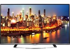 "Changhong LED UD49YC5500 49"" inch Class 4K Ultra HD TV 2160p 240Hz UHD"