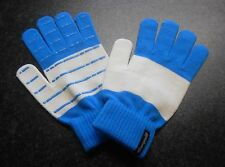 Campagnolo Cycling Gloves