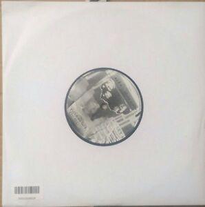 Asda - Three Tracks (Vinyl) RePress