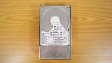 IBM DGHS COMP IEC-950 18GB SCSI Internal Hard Disk Drive