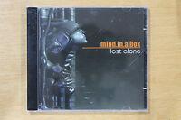 mind.in.a.box – Lost Alone  (Box C103)