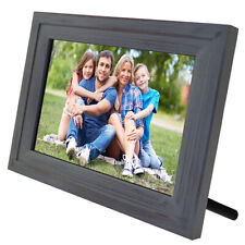 Life Made Digital Touch-Screen 10