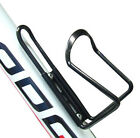 Aluminum Alloy Water Drink Bottle Holder Cycling Bike Bicycle Rack Cage Stand