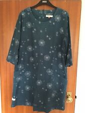 Excellent Condition Ladies Brakeburn dress - Size 16
