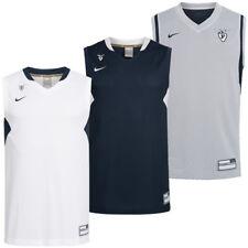 Fortitudo Bologna Nike Basketball Jersey Trainings Fan Trikot FIBA S M L XL XXL