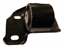 NEW Front Suspension Control Arm Bushing Lower Rearward Left