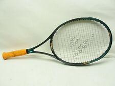 """Pro Kennex Infinity Graphite Widebody Design Tennis Racquet 4 3/8"""" Obtund 306"""