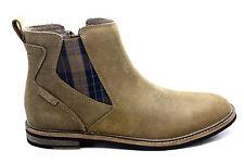 Skechers Mark Nason Dagger Men's Rangpuk Desert Chelsea Boot Size 9.5 M US