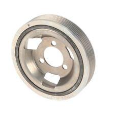 For Mini Engine Motor Harmonic Balancer Crankshaft Pulley Vibration Damper Febi