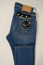 Jeans da uomo Jacob Cohen