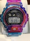 G Shock Watch Rare