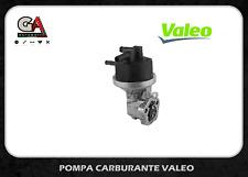 Pompa benzina Fiat Panda Uno Tipo Lancia Y10 motore fire Valeo 474659