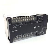 PLC Unit TDR128-6S Toshiba MDR28 TDR128*6S TDR1286S