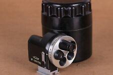 Universal Turret Viewfinder 2.8cm 3.5cm 5cm 8.5cm 13.5cm Vintage For Leica, KMZ