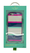 Lot of 10 Kate Spade New York Hybrid Hardshell Case iPhone 6 & 6s 4.7