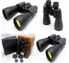 Sakura Binoculars 10 x 90 x 80 Day & Dim Night Zoom High Resolution Travel Sport