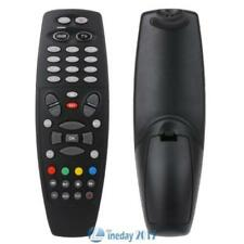 """DREAMBOX"" HAND HELD  REMOTE CONTROL - (FOR ""DREAMBOX"" DM800, DM800HD, DM800SE)"