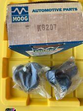 Moog K8207 Strut Rod Bushing Or Kit