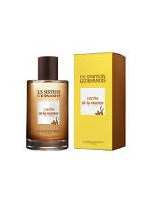 Vanille de la Reunion Eau de Parfum 100ml von Les Senteurs Gourmandes