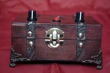 Brand New Spirit/Ghost Box Ghost Hunting Equipment Radio Portail Vigil Paranormal
