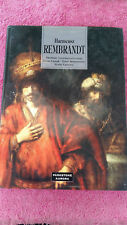 Harmensz Rembrandt en Allemand