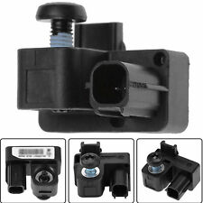 Front Bumper Air Bag Impact Sensor Fit GMC Sierra Yukon 1500 2500,# 13502744