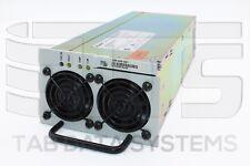 Tyco Rm0750Aa001 Power Supply for McData Ed-6064