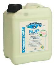NJP® Liniment Original - 2500 ml im Kanister