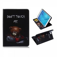Funda protectora motivo 70 bolso para New Apple iPad 9.7 2017, funda, estuche, protección Design