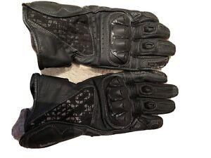 Held Handschuhe ca. 9