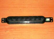 Tecla botón controlador Lg Led Tv - 47la620v-ebr76384101