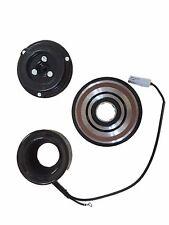 2010-2013 Mazda 3 2.0L AC A/C Compressor Clutch Kit PULLEY, BEARING, COIL, PLATE