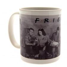 Friends Mug Official Merchandise